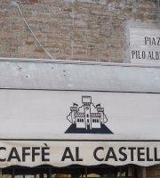 Caffe al Castello