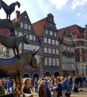 Туры поместам культурно-исторического наследия