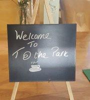 T @ the Park