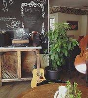 Café Conception