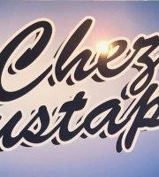 Chez Mustapha