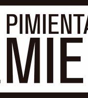 Pimienta y Miel