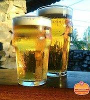 Estacao do Malte Cervejas Especiais
