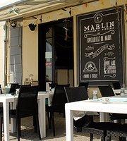 Ristorante Pizzeria Marlin