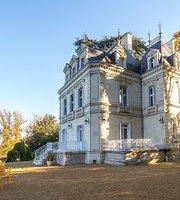 La Table du Château Gratien