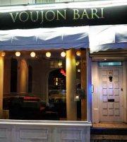 Voujon Bari Indian Restaurant