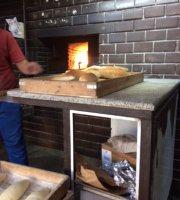 Salaheddine Bakery