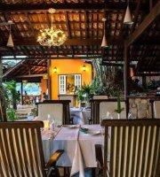 L'ile Restaurante