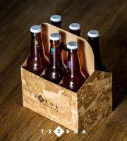 Texeda Brewery & Restaurant
