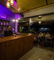 Pailay Restaurant
