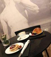 Ars Cafe & Bistrot