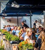 Grand Cafe de Kromme