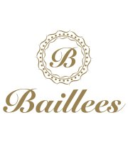 Baillees Cafe & Kitchen