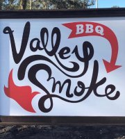 Valley Smoke