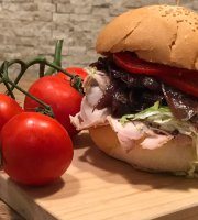 Leoncino Veneto Burger & More