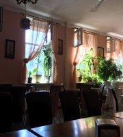 Диетическое Kафе