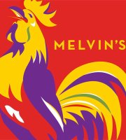 Melvin's by Newport Avenue Market