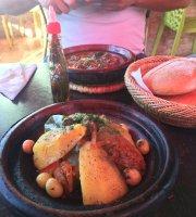 Naim Food