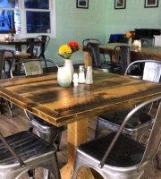 Stacie's Corner Cafe
