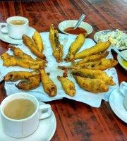 Pabitra Hotel & Restaurent