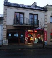 Restora Kebab Słupca