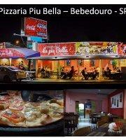 Pizzaria la Piu Bella