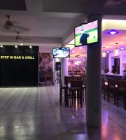 Step In Bar & Grill