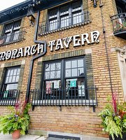 The Monarch Tavern