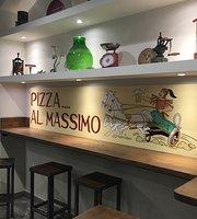 Pizza Al Massimo