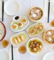Jasmine Room Chinese Cuisine