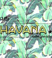 Little Havana Restaurant & Bar