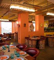 Los Soles Restaurant Aruba