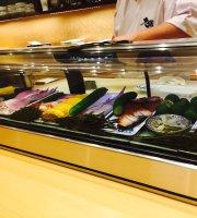 Sushi Taisho