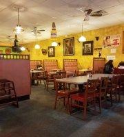 Monterrey Restaurant