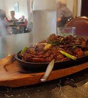 Chinois Restaurant