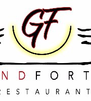Grand Fortune Seafood Restaurant