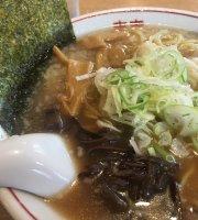 Genkotsuya