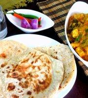 Rajan Restaurant