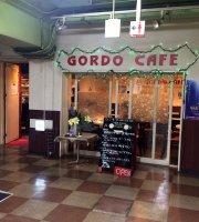 Gordo Café