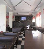 Lumbini city restaurant & lodge