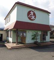 Teuchi Udon Kume