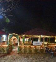 Musafir, A Travellers' Cafe