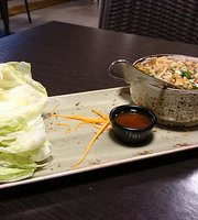 Tomyum Restaurant