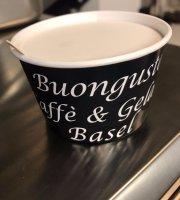 Buongusto Caffè & Gelato
