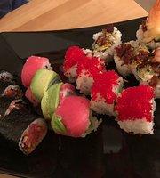 Fujin Sushi Bar