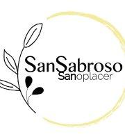 SanSabroso