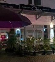 Chic - Mediterranes Restaurant