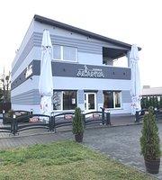Alanya  - Restauracja