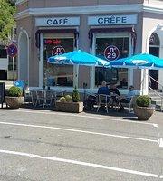 Cafe No 29