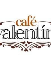 Gastro Cafe Valentin